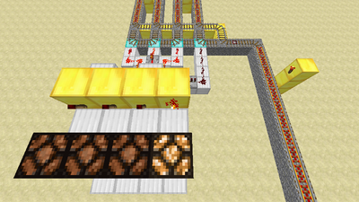 Gleisauswahl (Redstone) Animation 1.1.4.png