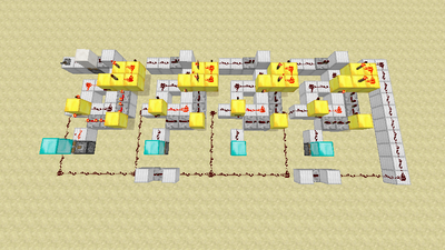 Zähler (Redstone) Animation 1.2.3.png