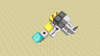 Zähler (Redstone) Bild 3.2.png