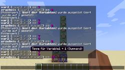 Addierwerk (Befehle) Bild 1.1.png