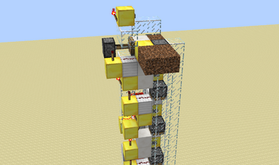 Aufzug (Redstone) Bild 5.5.png