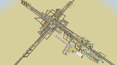 Kreuzungsbahnhof (Redstone) Bild 5.2.png