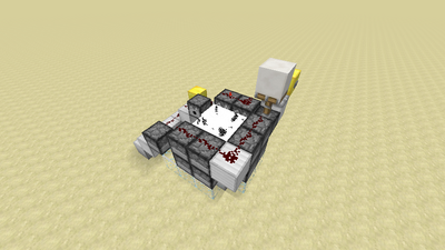 TNT-Kanone (Redstone) Animation 7.1.2.png