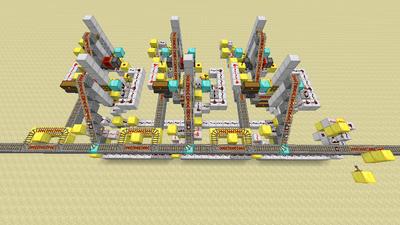 Verbund-Güterbahnhof (Redstone) Bild 1.1.png