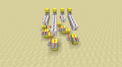 Kombinationsschloss (Redstone) Animation 3.3.4.png