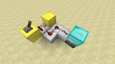 Taktgeber (Redstone) Animation 3.1.1.png