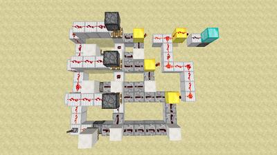 Taktgeber (Redstone, erweitert) Animation 1.1.2.png