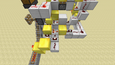 Güter-Beladegleis (Redstone) Animation 3.1.3.png