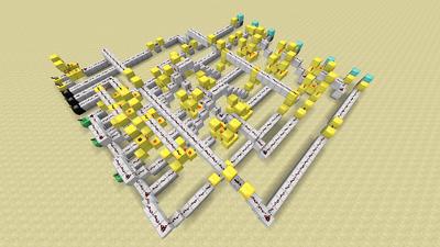 Multiplizierwerk (Redstone) Animation 1.2.2.png