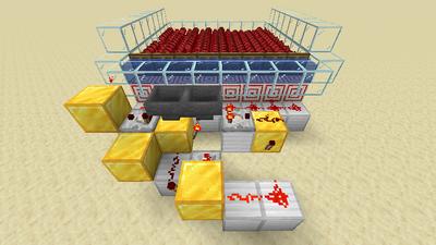 Netherwarzenfarm (Redstone) Bild 1.3.png