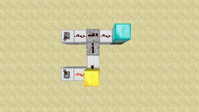 Speicherzelle (Redstone) Animation 5.1.3.png
