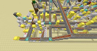 Verbund-Rangierbahnhof (Redstone, erweitert) Bild 3.3.png