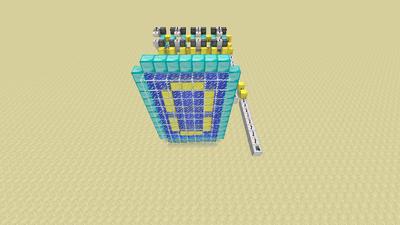 Zähler (Redstone, erweitert) Animation 1.1.1.png