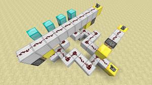 Multiplexer und Demultiplexer (Redstone) Bild 3.1.png