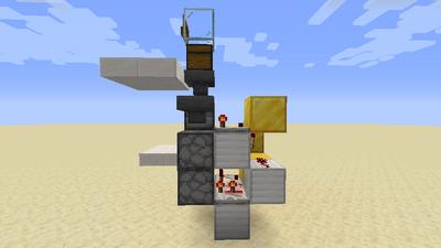 Ofenmaschine (Redstone) Bild 2.4.png