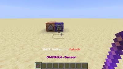 Shiftklick-Sensor (Befehle) Bild 1.2.png