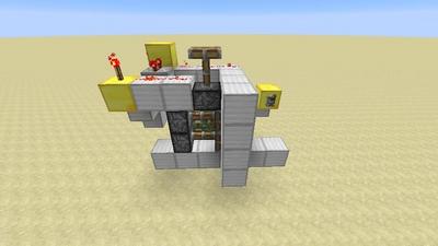 Tür- und Toranlage (Redstone) Bild 5.2.png
