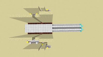 TNT-Kanone (Redstone, erweitert) Bild 3.6.png