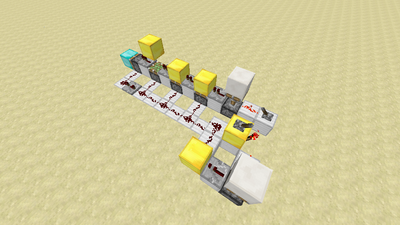 Zähler (Redstone) Animation 5.4.6.png