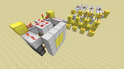 Kombinationsschloss (Redstone) Bild 5.4.png