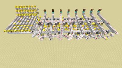 Rechenwerk (Redstone) Bild 1.3.png