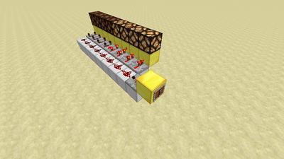 Signal-Element (Redstone) Animation 2.1.4.png