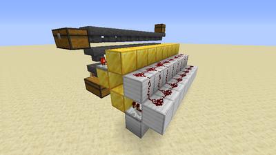 Sortiermaschine (Redstone) Bild 1.3.png