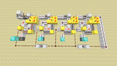 Zähler (Redstone) Animation 1.2.2.png