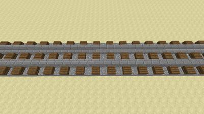 Gleisstrecke (Redstone) Bild 2.5.png