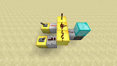 Logikgatter (Redstone) Animation 9.1.3.png