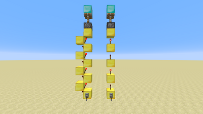 Signalleitung (Redstone) Animation 8.1.2.png