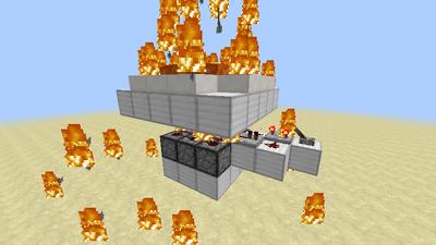 Schießanlage (Redstone) Animation 2.2.3.png