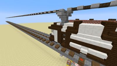 Eisenbahn (Befehle) Bild 4.4.png