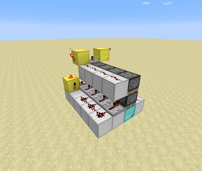 Kolben-Verlängerung (Redstone) Animation 2.2.1.png