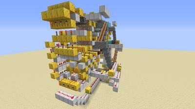 Lagermaschine (Redstone) Bild 3.3.png
