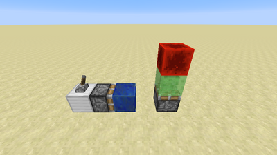 Blockupdate-Sensor (Redstone) Animation 1.3.1.png