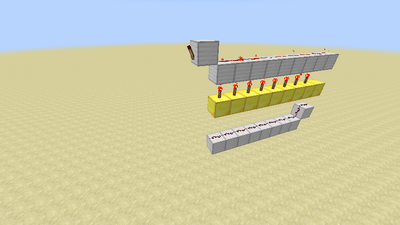 Kombinationsschloss (Redstone) Animation 5.2.1.png
