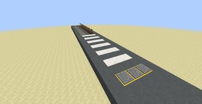 Reittier-Tachometer (Redstone) Bild 2.1.png