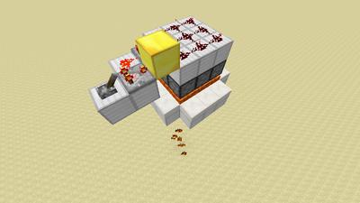 Schießanlage (Redstone) Animation 3.2.2.png