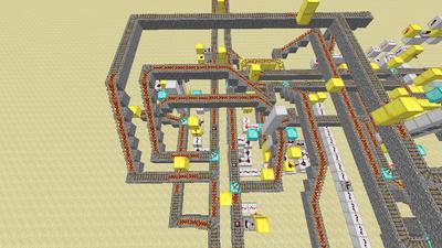 Verbund-Rangierbahnhof (Redstone) Bild 3.4.png