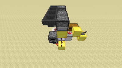 Braumaschine (Redstone) Animation 1.1.2.png