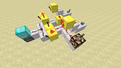 Multiplexer und Demultiplexer (Redstone) Animation 1.1.5.png