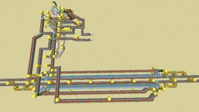 Durchgangsbahnhof (Redstone, erweitert) Bild 3.1.png