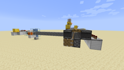 Block-Transportanlage (Redstone) Bild 2.4.png