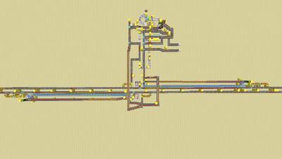 Durchgangsbahnhof (Redstone, erweitert) Bild 3.3.png