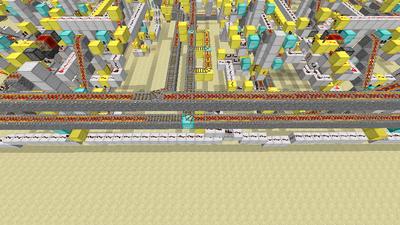 Verbund-Kopfbahnhof (Redstone, erweitert) Bild 3.3.png