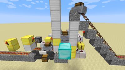 Güter-Entladegleis (Redstone) Animation 3.1.7.png