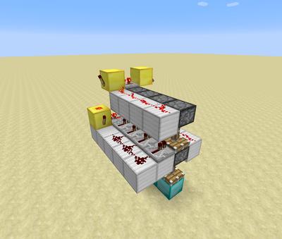 Kolben-Verlängerung (Redstone) Animation 2.2.2.png