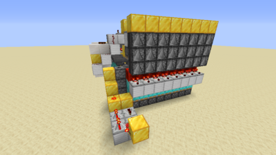 Lagermaschine (Redstone) Bild 5.3.png