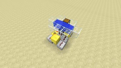 Wassergenerator (Redstone) Animation 3.1.3.png